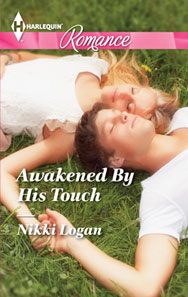 Awakened-by-his-Touch-small