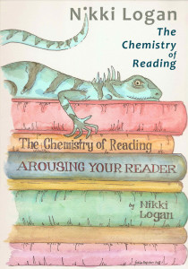 Chemistry of Reading