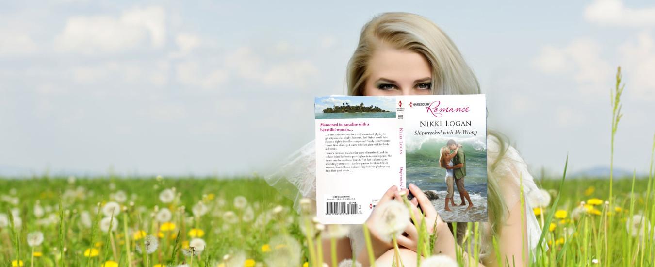 girl-book2