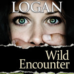 Wild Encounter. Copyright Entangled Publishing