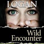Wild Encounter. Copyright Entangled Publishing