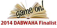2014Nominee-DABWAHA