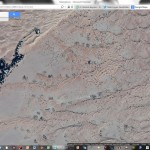 CLICK: Al Maha courtesy of GoogleEarth