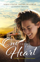 One from the Heart (Anthology)