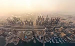 CLICK: Tourist Authority pic of Dubai